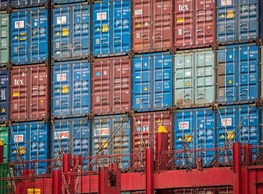 Patronal venezolana aboga por recuperar las relaciones comerciales con el mundo