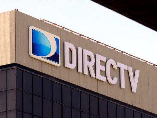 Werthein comprará a AT&T las operaciones de DirecTV y Sky en América Latina