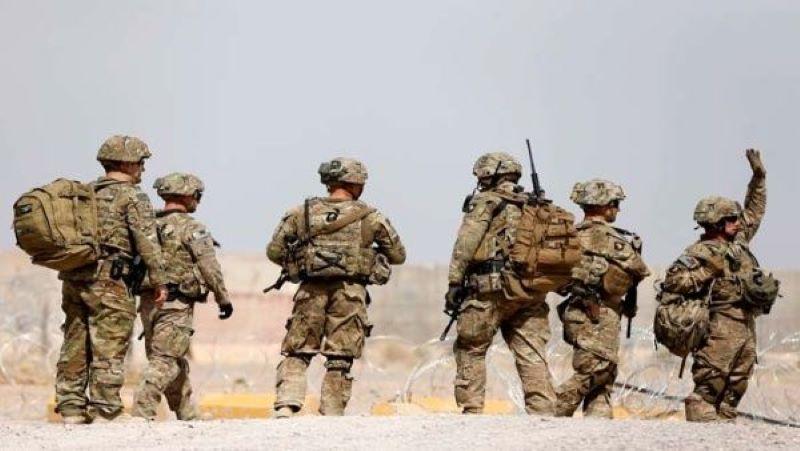 Ejército de EE.UU. confirma que casi completó su retirada de Afganistán