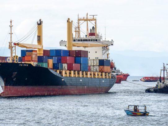 CMP manifestó su respaldo al proyecto de Ley que regula el cabotaje