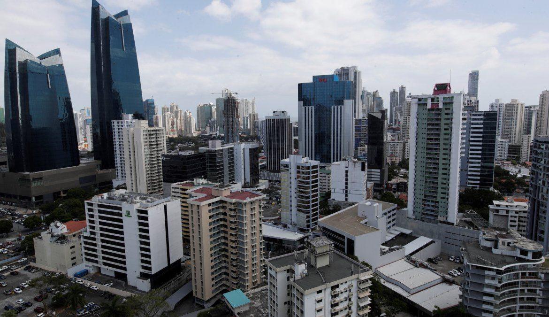 CCIAP apuesta por una recuperación económica segura y sostenida