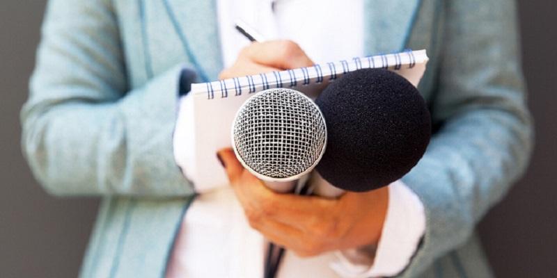 Conape se solidariza con periodistas cesados de medio de comunicación