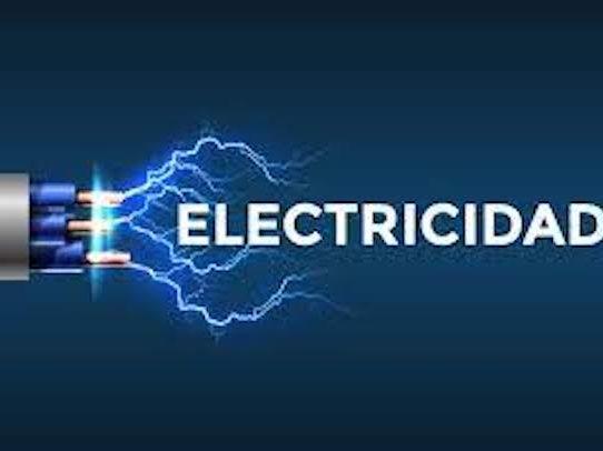 Población mantendrá subsidio estatal en tarifas eléctricas
