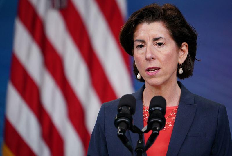 EE.UU. sanciona a 34 empresas y entidades por vínculos con China, Rusia e Irán