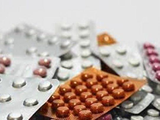 Se restringen dos medicamentos para la hipertensión