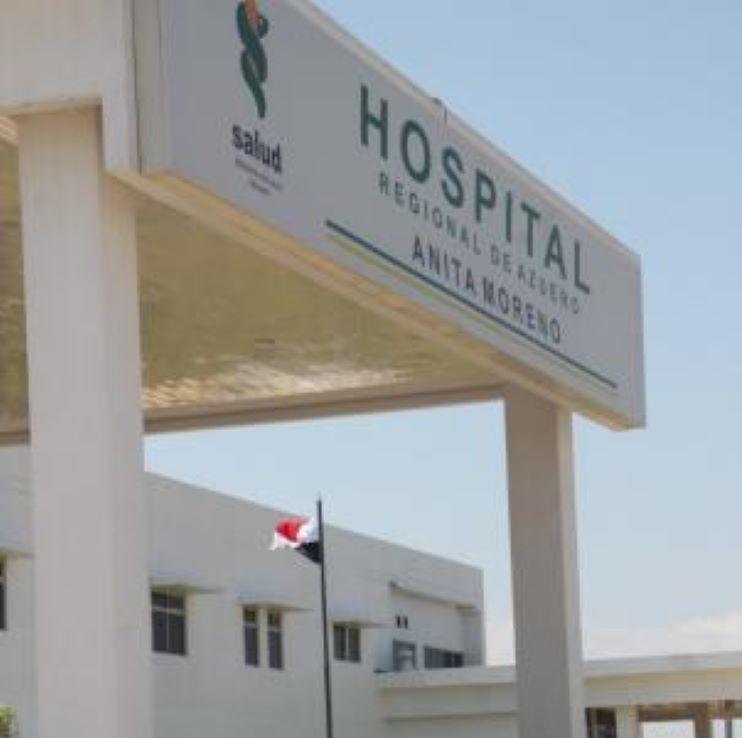 MINSA y CSS coordinan acciones para garantizar capacidad hospitalaria en Azuero
