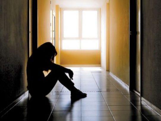 Suicidio entre adolescentes aumentó 45% en 2020 en Uruguay