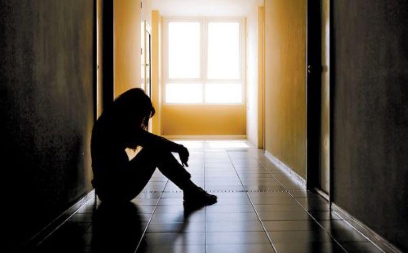 Promueven acciones en salud mental en el Día Mundial para la Prevención del Suicidio