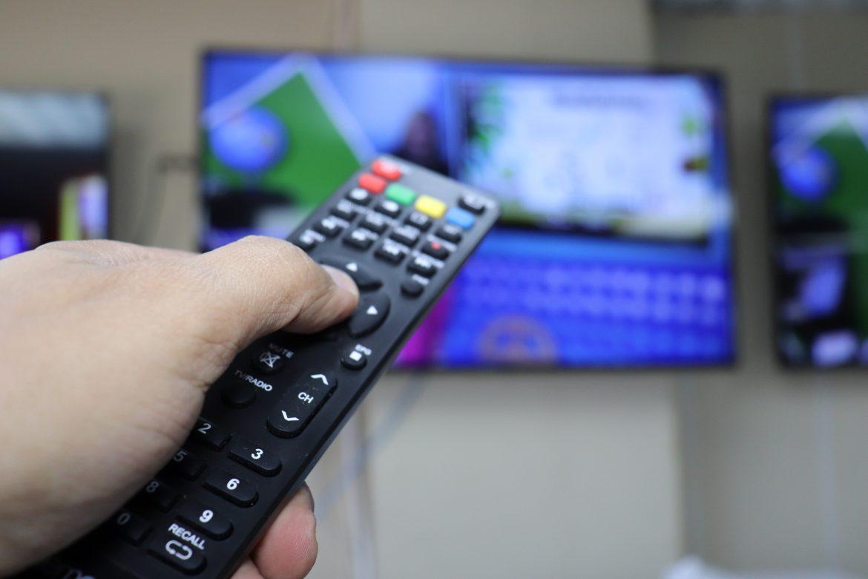 Panamá aplaza apagón de señal de televisión analógica