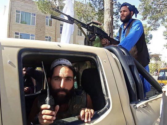 La formación de un nuevo gobierno en Afganistán se hace esperar