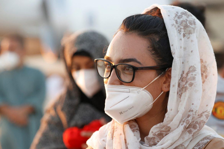 El miedo a la venganza aumenta en Afganistán ante incertidumbre de las evacuaciones
