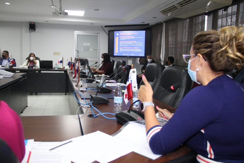 Recorte de presupuesto de la ARAP le afectará para cumplir compromisos