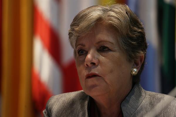 América Latina acuerda crear una Conferencia Regional de Cooperación Sur-Sur