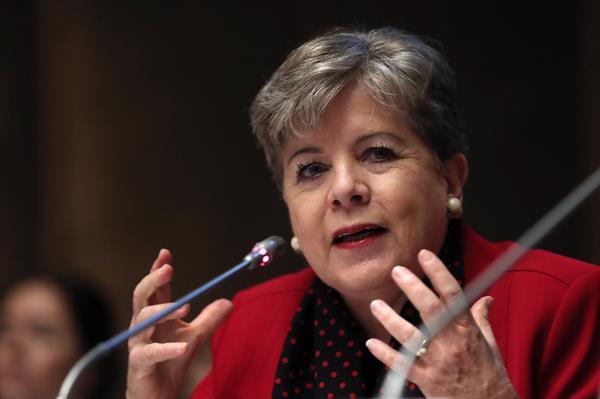 Latinoamérica crecerá 5,9% en 2021 sin solucionar sus problemas estructurales