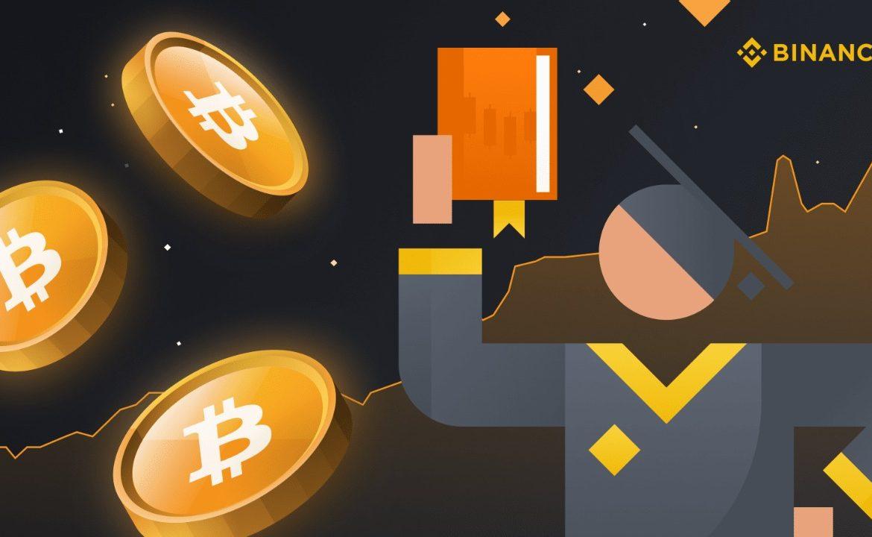 Evolución de los mercados de criptomonedas