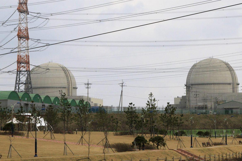 Corea del Norte ha vuelto a operar sus instalaciones nucleares, según el OIEA