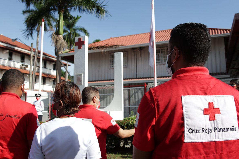 Hoy se rinde homenaje a los trabajadores humanitarios de todo el planeta