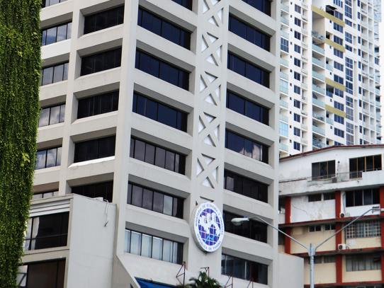 La DGI pide a contribuyentes utilizar canales oficiales para sus trámites