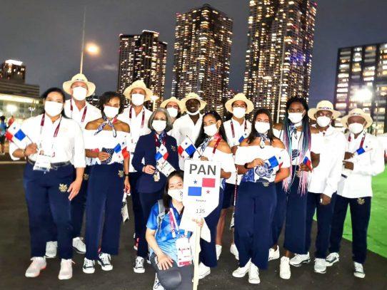 COP espera superar resultados de Tokio 2020 en futuras competiciones
