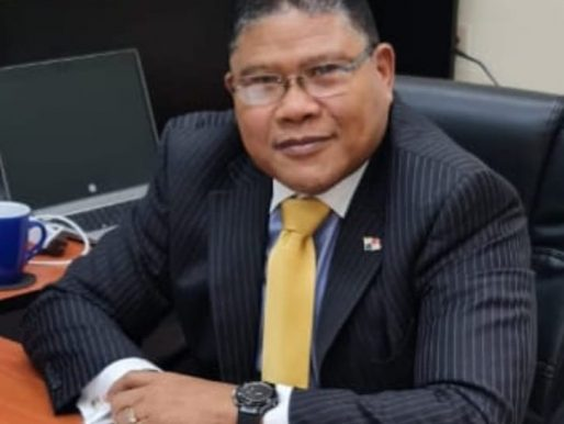 Panamá refuerza puntos fronterizos para evitar entrada de la peste porcina africana
