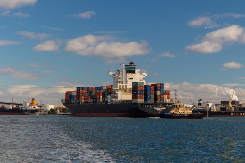 Gremios y organizaciones analizan los retos y desafíos de la estrategia logística panameña