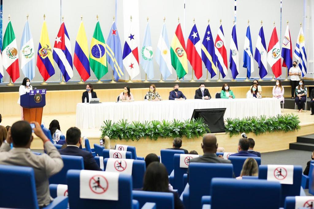 Panamá instaló el Consejo Nacional de Políticas Públicas de Juventud