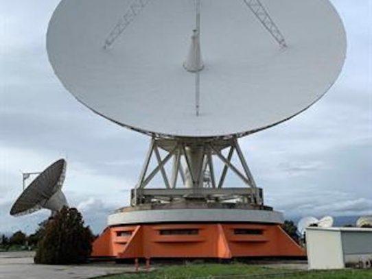 La constelación Pléiades de observación terrestre suma un nuevo satélite