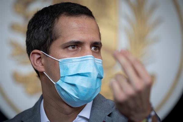 Gobierno y oposición venezolana comienzan este viernes en México su diálogo
