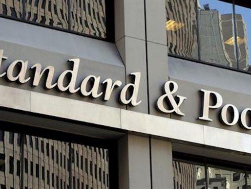 S&P mantiene calificación BBB a Panamá, pero rebaja a negativa la perspectiva