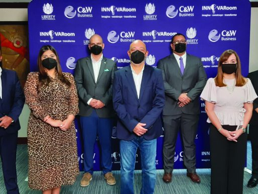 C&W Business se asocia con Fortinet para expandir sus servicios administrados de red con Secure SD-WAN