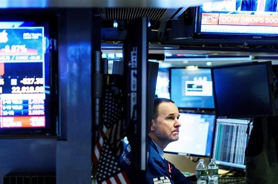 """Forbes acuerda salir a bolsa en Wall Street mediante una """"spac"""""""
