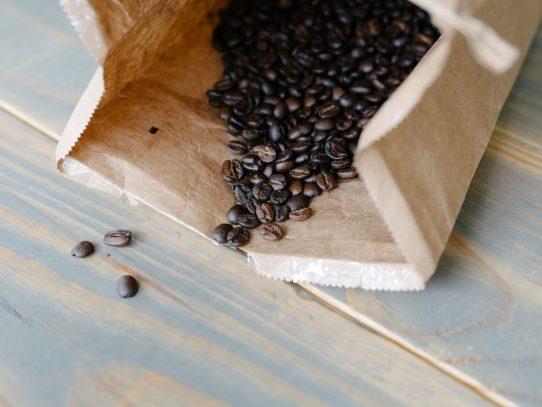 Tu cafecito mañanero está por hacerse más caro