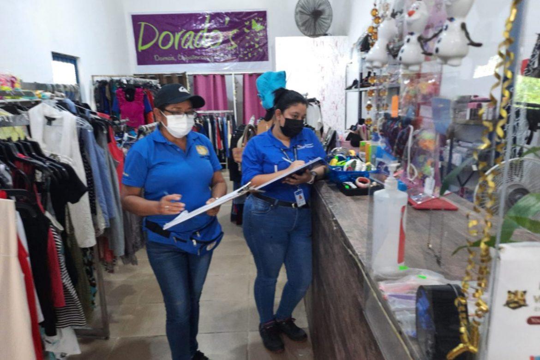 Continúa la vigilancia contra el trabajo infantil en Veraguas