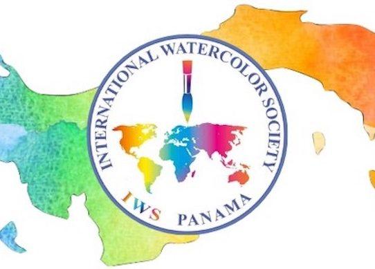 FALTAN 2 DÍAS: Primer Concurso Nacional de Acuarela 2021