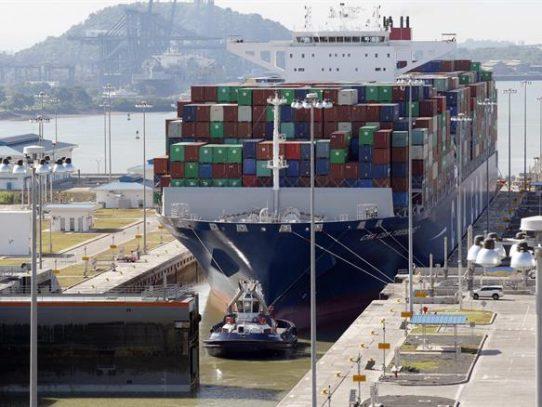 Empresarios piden ahorro al Gobierno de Panamá para financiar la inversión