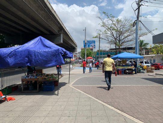 La DGI invita a contribuyentes a aprovechar beneficios de amnistía tributaria