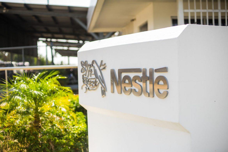 """Supuesta promoción de los 150 años de Nestlé """"puede constituir un fraude"""""""