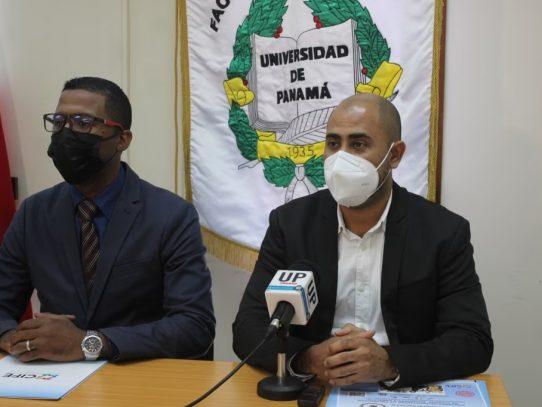 Primer Congreso Internacional de Prevención de Riesgos, Seguridad y Ambiente
