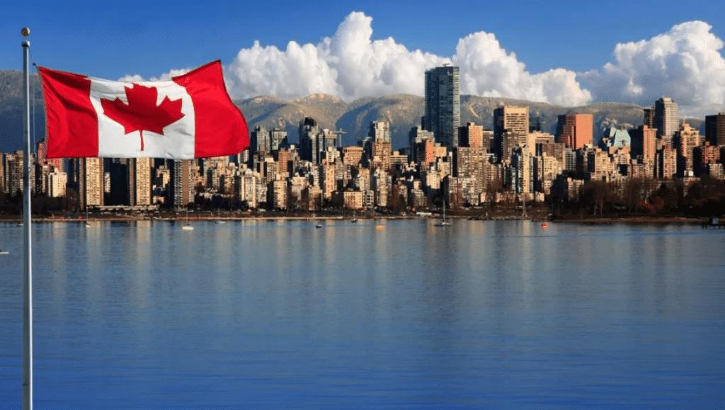 Canadá reabre y da la bienvenida a estadounidenses completamente vacunados