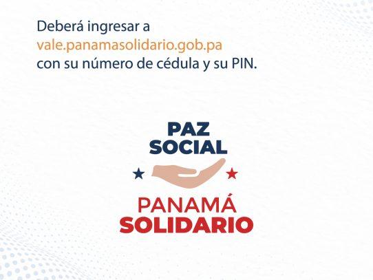 Registre ya su actividad de Servicio Social Comunitario de septiembre