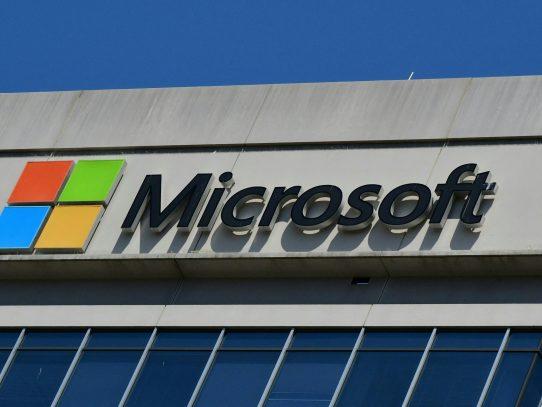 Millones de datos quedaron expuestos por un programa de Microsoft