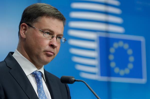 Bruselas avala un nuevo producto financiero para apoyar a las pymes tras la covid
