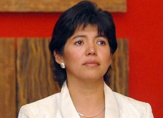 La senadora Provoste será la candidata presidencial de centroizquierda chilena