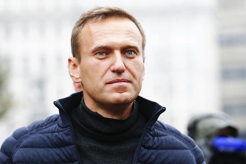 Dos aliados del opositor ruso Navalni se enfrentan a nuevos cargos criminales