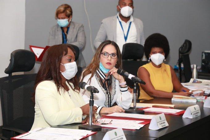 Funcionarios y ex funcionarios citados en Comisión de la Mujer de la AN no acudieron