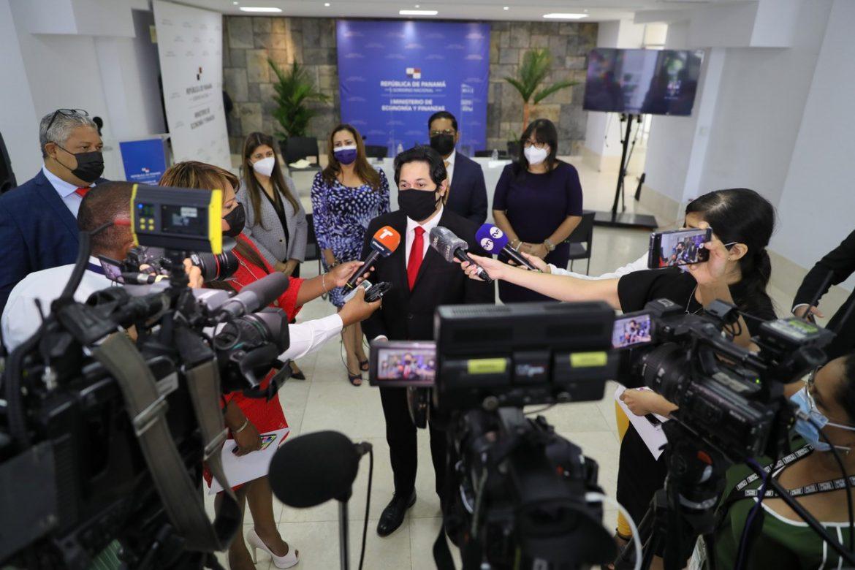 DGI reiteró que la Amnistía Tributaria vence el próximo 31 de agosto