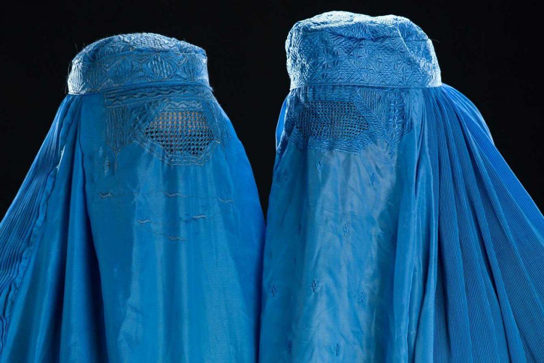 Afganistán: ¿Qué es la Sharía?