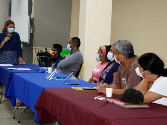 El Proyecto de Ley de Bachillerato Internacional pasó a segundo debate en la AN