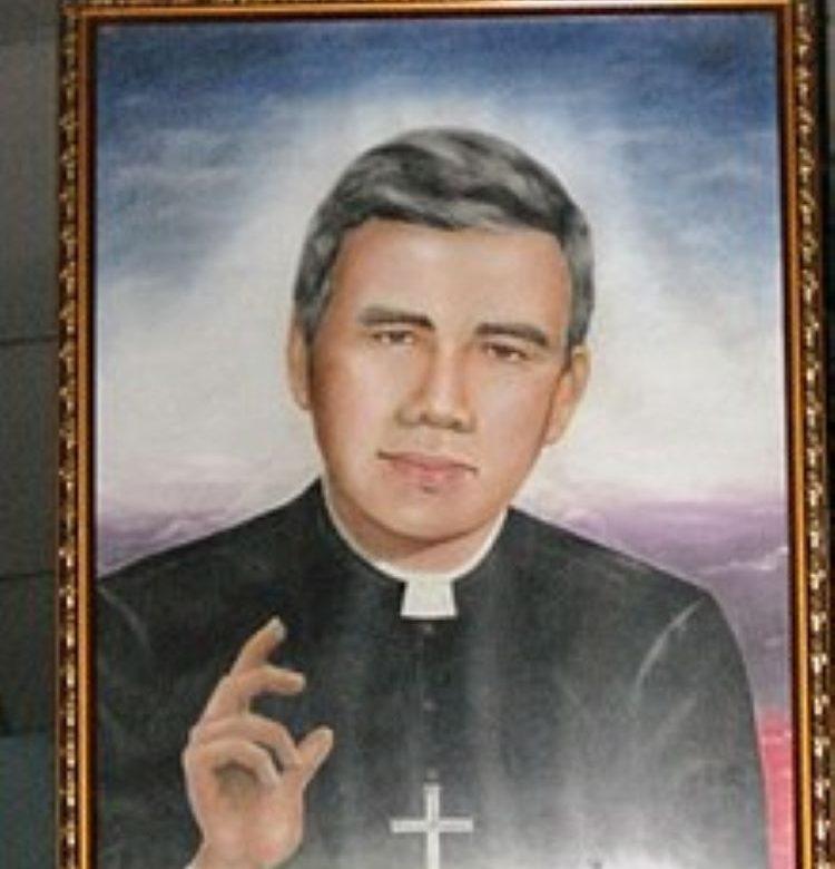 Sacerdotes y laicos serán beatificados en El Salvador en enero