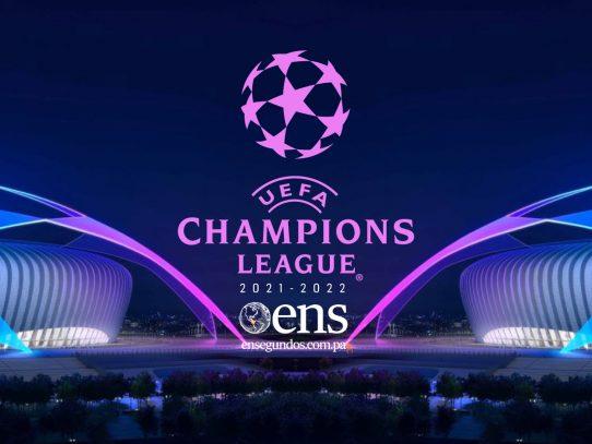 Messi contra Guardiola en grupo de Champions, Barça y Atlético con rivales duros